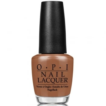 OPI Inside the ISABELLEtway Limited