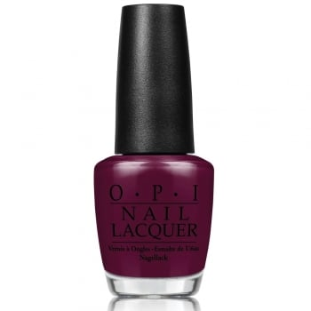 OPI Kerry Blossom Limited