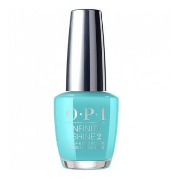 OPI Lisbon Infinite Shine Gel Polish Closer Than You Might Belem