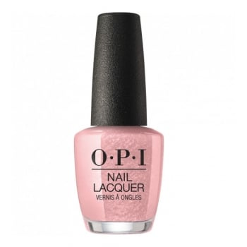 Lisbon Nail Lacquer Made It To The Seventh Hill