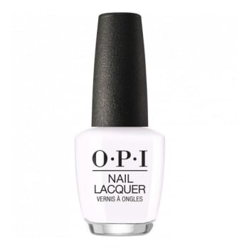 OPI Lisbon Nail Lacquer Suzi Chases Portu-geese