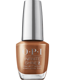 OPI Muse Of Milan Infinite Shine 15ml - My Italian Is A Little Rusty