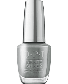 OPI Muse Of Milan Infinite Shine 15ml - Suzi Talks With Her Hand