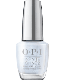 OPI Muse Of Milan Infinite Shine 15ml - This Color Hits All The High Notes