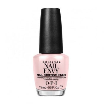 OPI Nail Envy Bubble Bath 15ml