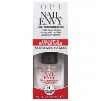 OPI Nail Envy Dry & Brittle Moisturizing Formula 15ml
