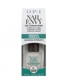 Nail Envy Original Formula Maximum Strength 15ml