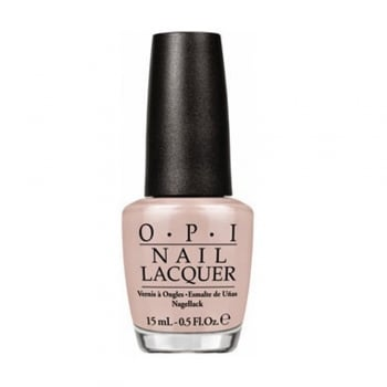 OPI Nail Lacquer Do You Take Lei Away 15ml