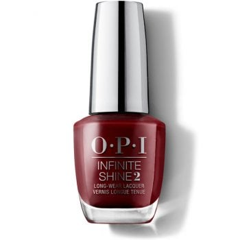 OPI Peru Infinite Shine Como Se Llama? 15ml