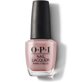 OPI Peru Nail Lacquer Somewhere Over The Rainbow Mountains 15ml