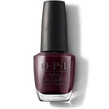 OPI Peru Nail Lacquer Yes My Condor Can-Do! 15ml