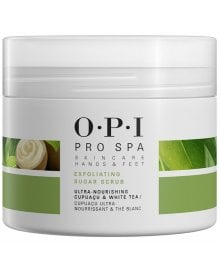 Pro Spa Exfoliating Sugar Scrub 249g