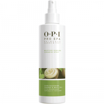 OPI Pro Spa Moisture Bonding Ceramide Spray 225ml