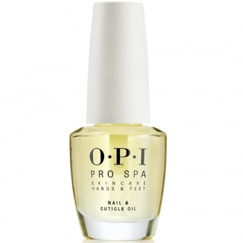 OPI Pro Spa Nail & Cuticle Oil 14.8ml