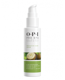 Pro Spa Protective Hand Serum 112ml
