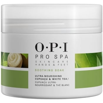 Pro Spa Soothing Soak 204g