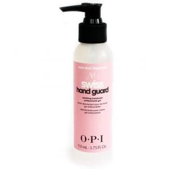 OPI Swiss Hand Guard 110ml