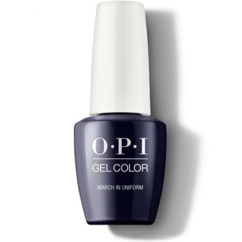 OPI The Nutcracker & The Four Realms Gel Color 15ml March In Uni