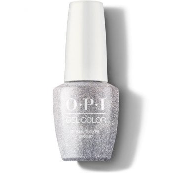 OPI The Nutcracker & The Four Realms Gel Color 15ml Tinker Think