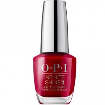OPI The Nutcracker & The Four Realms Infinite Shine 15ml Candied