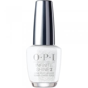 OPI The Nutcracker & The Four Realms Infinite Shine 15ml Dancing