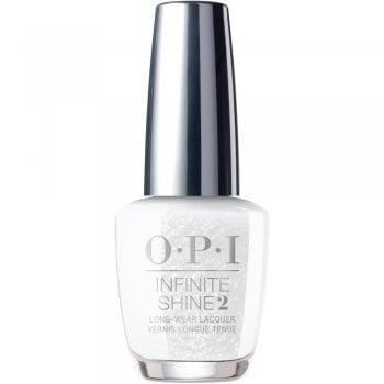 OPI The Nutcracker & The Four Realms Infinite Shine 15ml Dancing