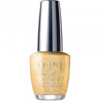 OPI The Nutcracker & The Four Realms Infinite Shine 15ml Dazzlin