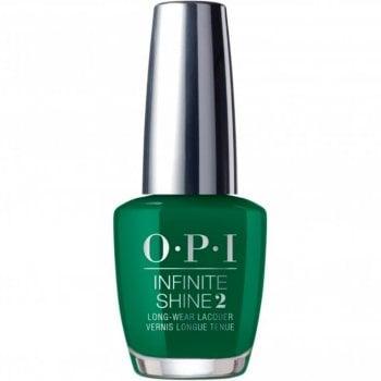 OPI The Nutcracker & The Four Realms Infinite Shine 15ml Envy Th