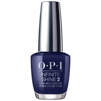 OPI The Nutcracker & The Four Realms Infinite Shine 15ml March I