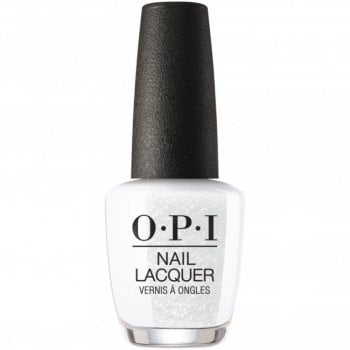 OPI The Nutcracker & The Four Realms Nail Lacquer 15ml Dancing K
