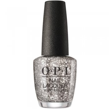 OPI The Nutcracker & The Four Realms Nail Lacquer 15ml Dreams On