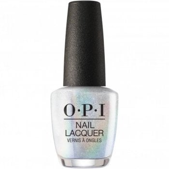 OPI The Nutcracker & The Four Realms Nail Lacquer 15ml Tinker Th