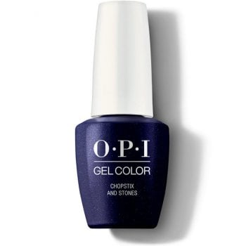OPI Tokyo Collection Gel Colour - Chopstix And Stones