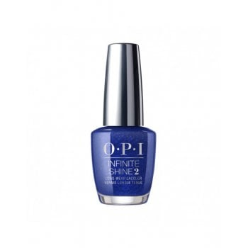 OPI Tokyo Collection Infinite Shine - Chopstix And Stones