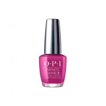 OPI Tokyo Collection Infinite Shine - Hurry-Juku Get This Color!