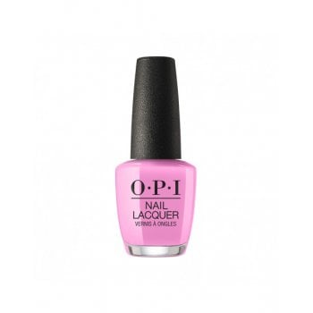 OPI Tokyo Collection Nail Lacquer - Another Ramen-tic Evening
