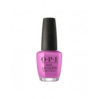 OPI Tokyo Collection Nail Lacquer - Arigato From Tokyo
