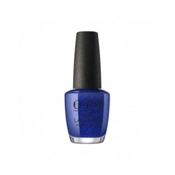 OPI Tokyo Collection Nail Lacquer - Chopstix And Stones