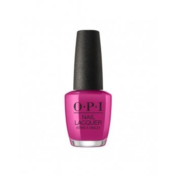 OPI Tokyo Collection Nail Lacquer - Hurry-Juku Get This Color!