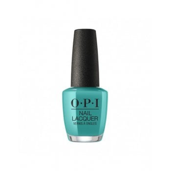 OPI Tokyo Collection Nail Lacquer - I'm On A Sushi Roll
