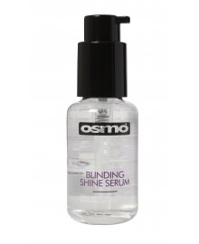 Blinding Shine Serum 50ml