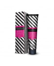 Color Psycho Semi-Permanent Hair Colour Wild Pink 150ml