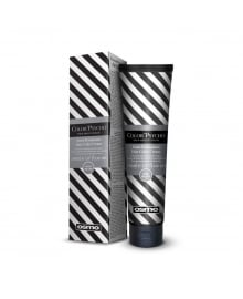 Color Psycho Semi-Permanent Hair Colour Wild Silver 150ml