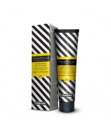 Color Psycho Semi-Permanent Hair Colour Wild Yellow 150ml