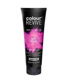Colour Revive Hot Pink 225ml