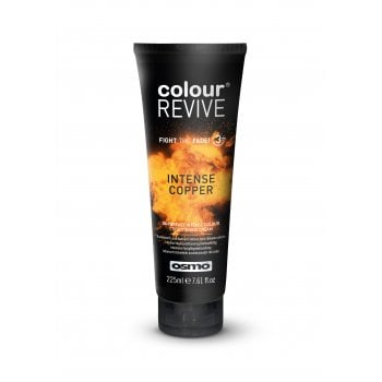 Osmo Colour Revive Intense Copper 225ml