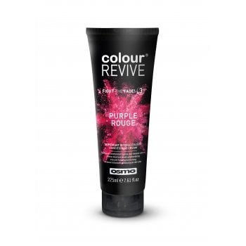 Osmo Colour Revive Purple Rouge 225ml