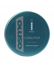 Corruptor 100ml