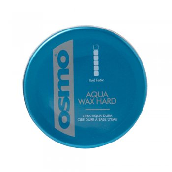 Osmo Essence Aqua Wax Hard 100ml