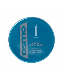 Essence Aqua Wax Hard 100ml